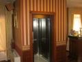 triplex_yu_lift_hotel_andric_10