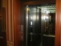 triplex_yu_lift_hotel_andric_11