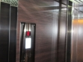 triplex_yu_lift_hotel_andric_3