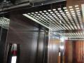 triplex_yu_lift_hotel_andric_8
