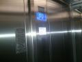 triplex-yu_lift_apartmani_zlatibor_2