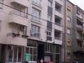 triplex-yu_lift_golubacka_interkop_1