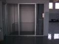 triplex-yu_lift_compact_car_system_sabac_4