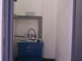 triplex-yu_lift_compact_carinarnica_sabac_4