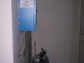 triplex-yu_lift_compact_hemofarm_sabac_1