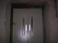 triplex_yu_lift_hidraulicni_lift_mitsides_11