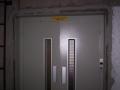 triplex_yu_lift_hidraulicni_lift_mitsides_8