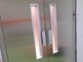 triplex_yu_lift_hemofarm_2