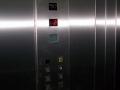 triplex-yu_lift_hotel_royal_banja_koviljaca_7