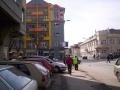 triplex-yu_lift_karadjordjeva_sabac_pwl_002