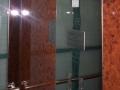 triplex-yu_lift_masarikova_sabac_panoramski_lift_tina_2