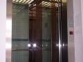 triplex-yu_lift_masarikova_sabac_panoramski_lift_tina_3
