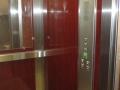triplex_yu_lift_elektricni_lift_nasa_gradnja_03