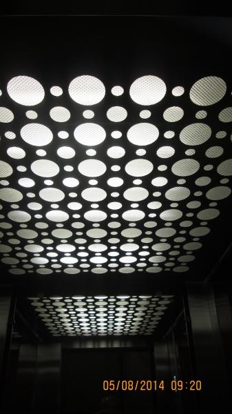 triplex_yu_lift_elektricni_lift_nasa_gradnja_04