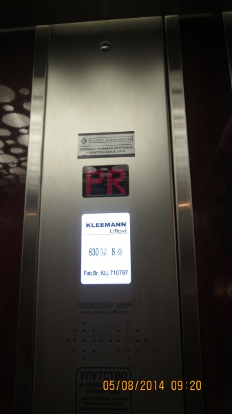 triplex_yu_lift_elektricni_lift_nasa_gradnja_05