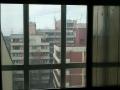 triplex-yu_lift_milenijum_interkop_008
