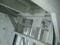 triplex-yu_lift_montaza_36