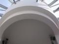 triplex-yu_lift_montaza_panoramski_lift_5