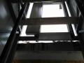 triplex_yu_lift_montaza_avala_toranj_9