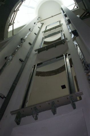 triplex-yu_lift_montaza_panoramski_lift_3