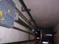 triplex-yu_lift_valjevo_kleeman_1
