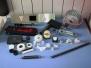 Proizvodnja, rezervni delovi i oprema za liftove