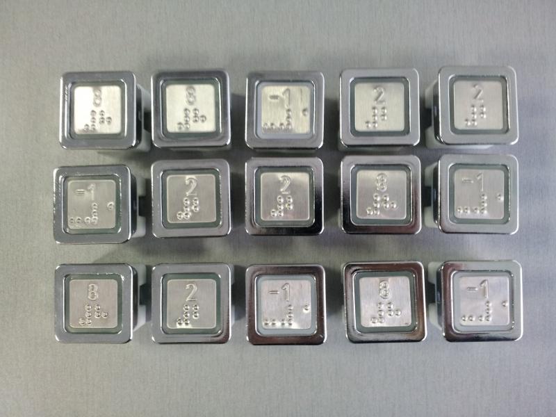 triplex_yu_lift_proizvodnja.jpg