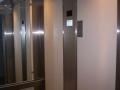 triplex-yu_lift_promenada_sremska_mitrovica_3