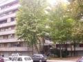 triplex_yu_lift_kneza_milosa_10_1