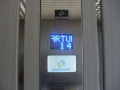 triplex-yu_lift_restoran_sidro_2