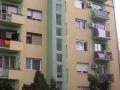 triplex-yu_lift_sremska_7_sabac_1