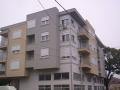 triplex-yu_lift_ilariona_ruvarca_prostor_plus_1