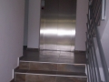triplex-yu_lift_save_kovacevica_mitrovica_anras_2