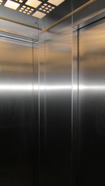triplex_yu_lift_sremplan_12.JPG