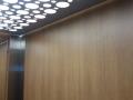 triplex_yu_lift_anras_jupiterova_2.jpg