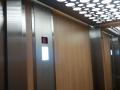 triplex_yu_lift_anras_jupiterova_3.jpg