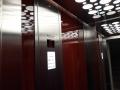 triplex_yu_lift_belaruza_hidraulicni_7