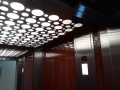 triplex_yu_lift_bela_ruza_elektricni_5