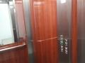 triplex_yu_lift_bela_ruza_elektricni_8
