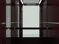 triplex-yu_lift_ruma_rapid_kleeman_4