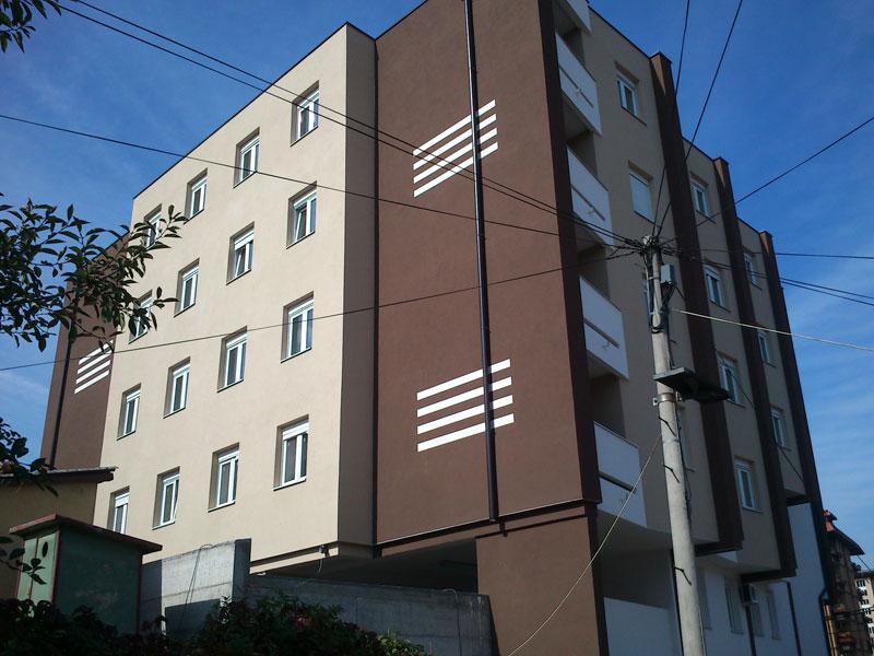 triplex-yu_lift_smederevo_neimar_1