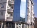 triplex-yu_lift_poli_export_sremska_mitrovica_001