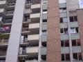 triplex-yu_lift_montaza_stojana_novakovica_sabac_1