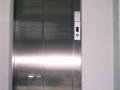 triplex-yu_lift_tc_trijumf_unikom_003
