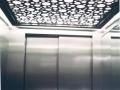 triplex-yu_lift_tc_trijumf_unikom_004