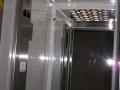 triplex-yu_lift_trg_djackog_bataljona_mb_jankovic_1