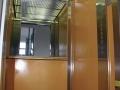 triplex-yu_lift_vlade_stanimirovica_sabac_tina_6