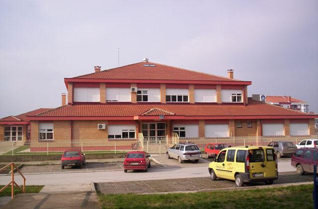 triplex-yu_lift_vrtic_pcelica_sremska_mitrovica_4